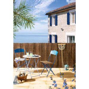 Intermas Gardening 170913 - Brande de bruyère Triobruc Extra 3 x 1 m