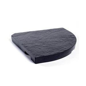 pied castorama comparer 171 offres. Black Bedroom Furniture Sets. Home Design Ideas