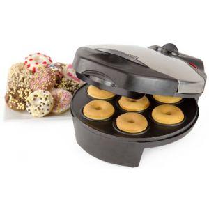 15 offres appareil donuts economisez et achetez en ligne. Black Bedroom Furniture Sets. Home Design Ideas