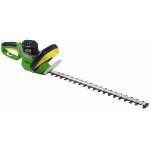 Far Tools TX 600 (175022) -  Taille Haie 600W