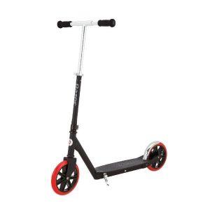 Razor Carbon Lux - Patinette 2 roues