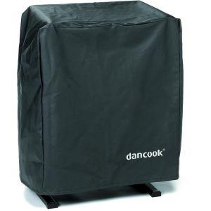 Dancook 290789 - Bâche pour barbecue 35 x 60 x 70 cm