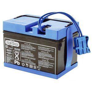 Peg Perego Batterie 12V 12AH PEG