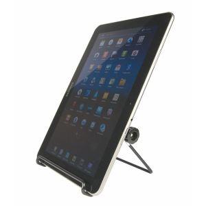 Newstar TABLET-DM10BLACK - Support de bureau pour tablette Web