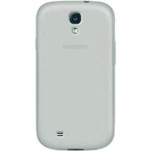 Belkin F8M634BTC01 - Coque de protection pour Galaxy S4 mini