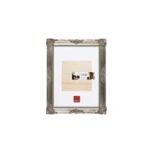 cadre leroy merlin comparer 1093 offres. Black Bedroom Furniture Sets. Home Design Ideas
