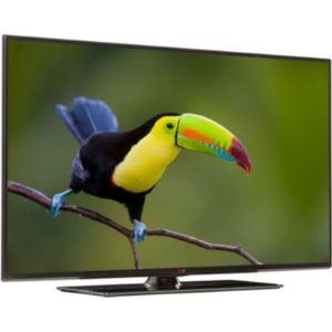 LG 47LB650V - Téléviseur LED 3D 119 cm