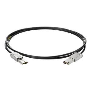 HP AE470A - Câble externe SAS 2 m