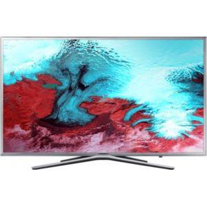 Samsung UE32K5600 - Téléviseur LED 81 cm 4K