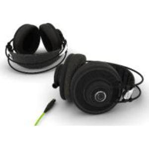 AKG Q 701 Quincy Jones - Casque audio Premium
