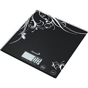 Harper Hks15P - Balance de cuisine électrique 5 kg