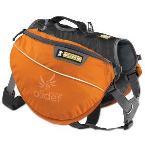Ruffwear Approach Pack - Sac à dos pour chien