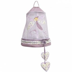 Titoutam Suspension lampion Sidonie (35 cm)