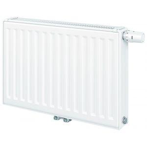 radiateur 600 x 900 comparer 42 offres. Black Bedroom Furniture Sets. Home Design Ideas