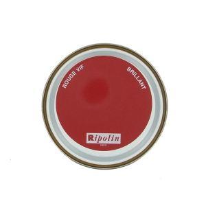 Ripolin Peinture Abrifer 0,5 litre