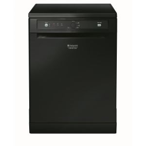 Hotpoint Lsb5B019BFR - Lave-vaisselle intégrable 13 couverts