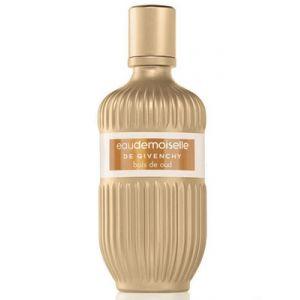 Givenchy Eaudemoiselle Bois de Oud - Eau de parfum pour femme