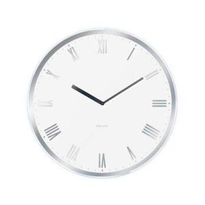 13 offres horloge murale grande taille tous les prix en for Horloge murale grande taille
