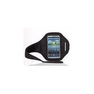 Amahousse B00CDA0AQE - Brassard de sport pour Nexus 4