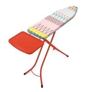 planche a repasser comparer 365 offres. Black Bedroom Furniture Sets. Home Design Ideas