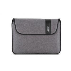 Acer NP.BAG1A.165 - Housse de protection durable pour Switch 10E