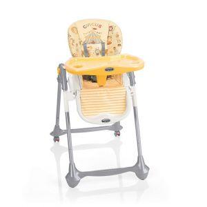 36 offres chaise haute bebe brevi comparez avant d for Brevi chaise haute