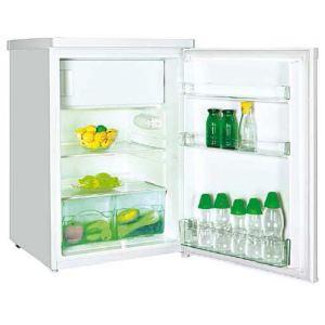 refrigerateur 118 litres comparer 21 offres. Black Bedroom Furniture Sets. Home Design Ideas