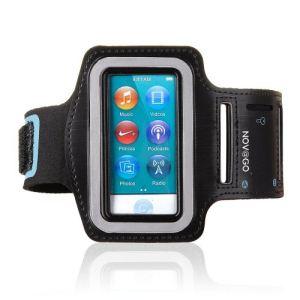 Novago Brassard pour iPod Nano 7G