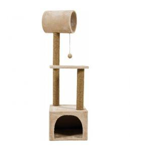 Zolux Arbre à chat Play 123 cm
