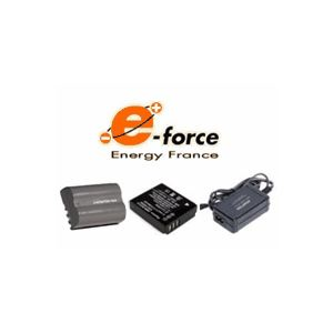 Energy france SAMW14T - Batterie 380Cellules Li-ion 6900 mAh compatible ordinateur portable Samsung