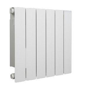 radiateur electrique chaleur douce 2000 watts comparer. Black Bedroom Furniture Sets. Home Design Ideas