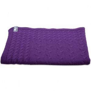 ciel de lit violet comparer 19 offres. Black Bedroom Furniture Sets. Home Design Ideas