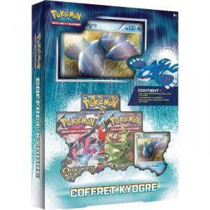 Asmodée POXYSEPT02 - Coffret Pokémon Rentrée 2015