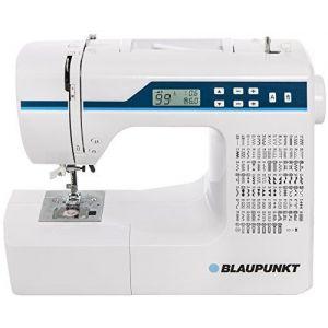 Blaupunkt Comfort 930 - Machine à coudre