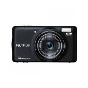 Fujifilm FinePix T350