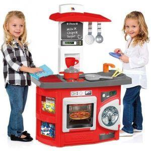 mini cuisine jouet comparer 97 offres. Black Bedroom Furniture Sets. Home Design Ideas