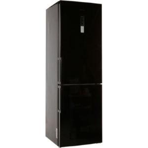 samsung rl56gegbp r frig rateur combin comparer avec. Black Bedroom Furniture Sets. Home Design Ideas