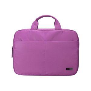 Asus Pochette ordinateur portable TERRA Mini Carry Bag 12%u2019%u2019