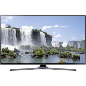 Samsung UE65J6299SUXZG - Téléviseur LED 163 cm