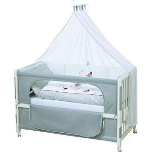 lit cododo comparer 163 offres. Black Bedroom Furniture Sets. Home Design Ideas
