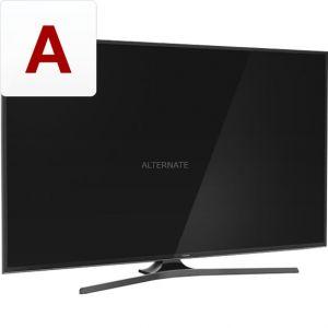 Samsung UE60KU6079UXZG - Téléviseur LED 152 cm 4K