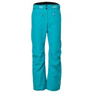 Eider La Molina II - Pantalon de ski femme