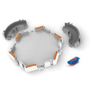 Hexbug Kit de démarrage Habitat