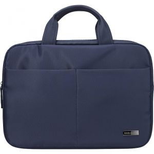 Asus 90-XB1F00BA00080 - Pochette ordinateur portable Terra Mini Carry Bag 12''