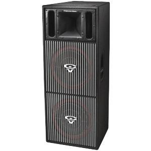 Cerwin Vega CVP-2153X - Enceinte de sono full range 1000W RMS