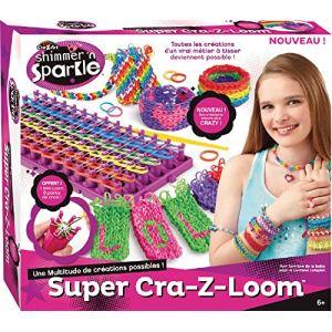 Kanaï Kids Super Cra-Z-Loom