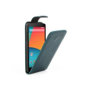 Phonewear PNX5-ETU-TV-013-D - Étui de protection pour LG Nexus 5