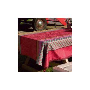 comparer les prix le jacquard fran ais. Black Bedroom Furniture Sets. Home Design Ideas