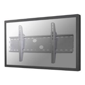 """Newstar PLASMA-W100 - Support mural pour écran 32 à 70"""" max 100 kg"""