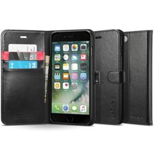 Spigen sgp 043CS20543 - Étui de protection pour Iphone 7 Plus